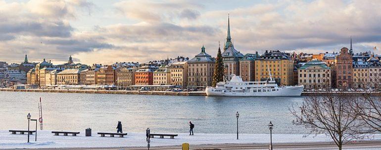 travelhacker_stockholm_hosszu_hetvege_kevespenzbol