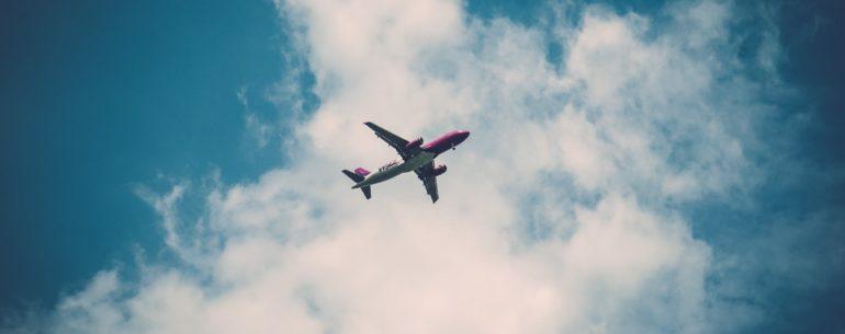 travelhacker_charter_jaratok