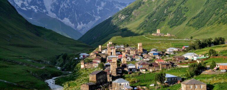 travelhacker_gruzia_utazas_kaukazus_sajat_szervezesben
