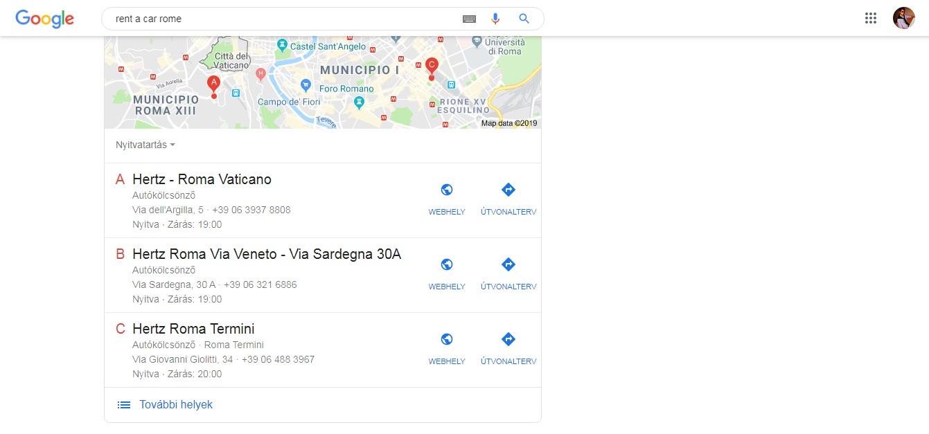 Travelhacker_rent_a_car_autoberles