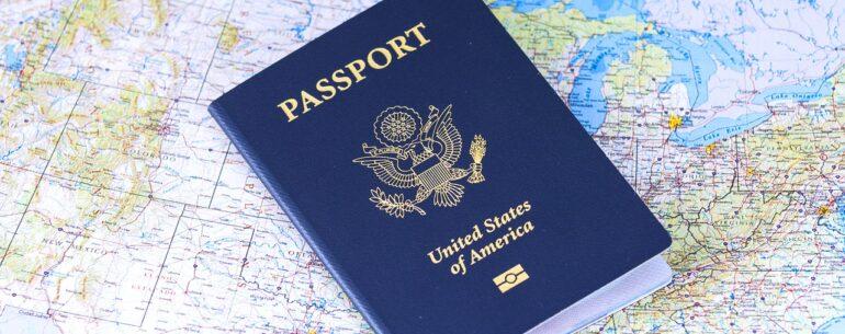 Mennyibe kerül egy amerikai utazás mindent összeszámítva?