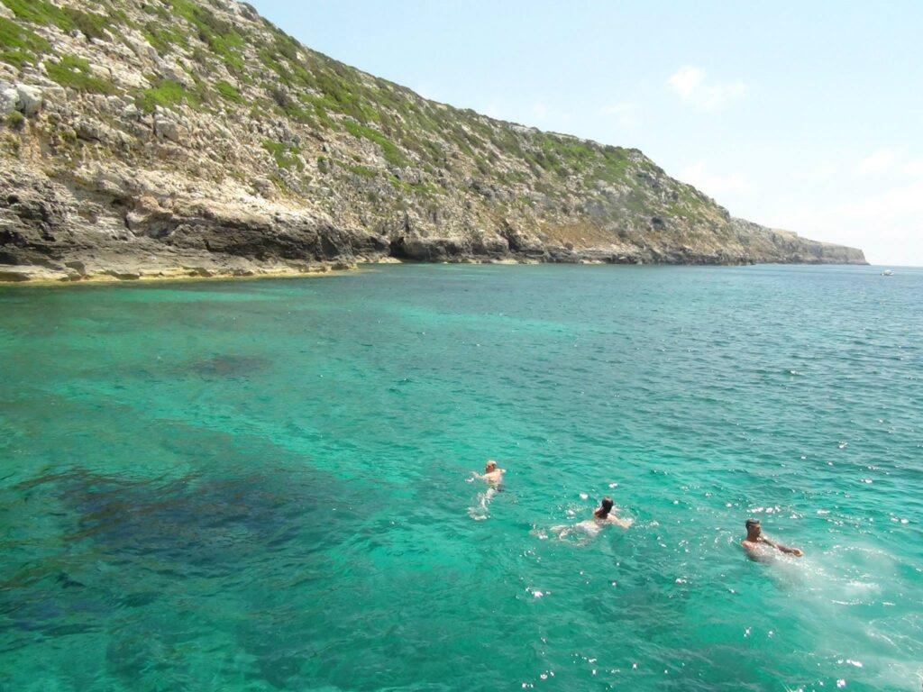 Ibiza látnivalók - San Miguel
